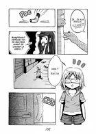 COV : Chapitre 5 page 20
