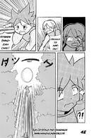 Sun Crystals : Chapitre 3 page 12