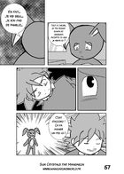 Sun Crystals : Chapitre 3 page 21