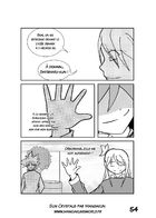 Sun Crystals : Chapitre 3 page 18