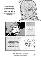Sun Crystals : Chapitre 3 page 16