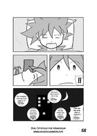 Sun Crystals : Chapitre 3 page 22