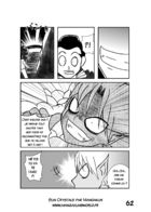Sun Crystals : Chapitre 3 page 26