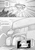 Mort aux vaches : Chapitre 7 page 5