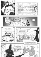 Mort aux vaches : Chapitre 7 page 6