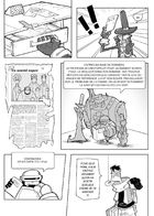 Mort aux vaches : Chapitre 7 page 7
