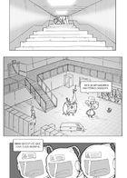 Mort aux vaches : Chapitre 7 page 8
