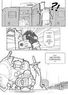 Mort aux vaches : Chapitre 7 page 9