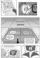 Mort aux vaches : Chapitre 7 page 10