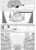 Mort aux vaches : Chapitre 7 page 11