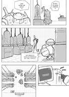Mort aux vaches : Chapitre 7 page 12