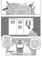 Mort aux vaches : Chapitre 7 page 13