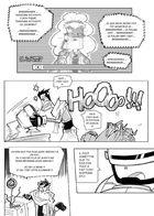 Mort aux vaches : Chapitre 7 page 14