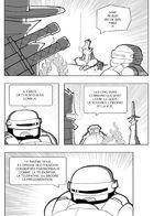 Mort aux vaches : Chapitre 7 page 16