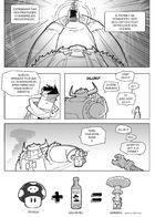 Mort aux vaches : Chapitre 7 page 19