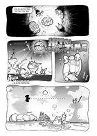 Mort aux vaches : Chapitre 7 page 20