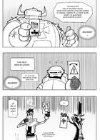 Mort aux vaches : Chapitre 7 page 21