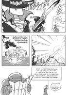 Mort aux vaches : Chapitre 7 page 22