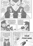 Mort aux vaches : Chapitre 7 page 2