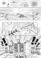 Mort aux vaches : Chapitre 7 page 3