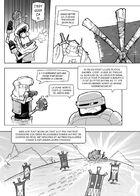 Mort aux vaches : Chapitre 7 page 4