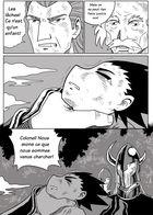 Nolan : Chapitre 1 page 16