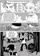 Nolan : Chapitre 1 page 19