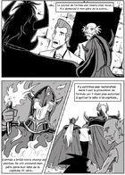 Nolan : Chapitre 1 page 23
