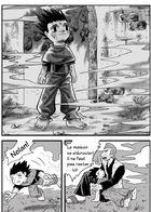 Nolan : Chapitre 1 page 9