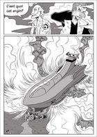 Nolan : Chapitre 1 page 11