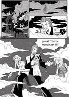 Nolan : Chapitre 1 page 6