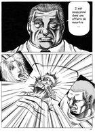 Dark Eagle : Chapitre 1 page 12