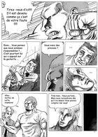 Dark Eagle : Chapitre 1 page 16