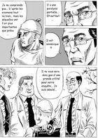 Dark Eagle : Chapitre 2 page 5