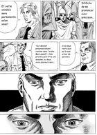 Dark Eagle : Chapitre 2 page 6