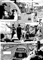 ROSWELL : Chapitre 1 page 3