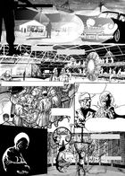 ROSWELL : Chapter 1 page 4
