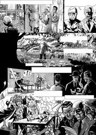 ROSWELL : Chapitre 1 page 5