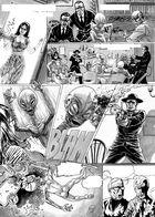 ROSWELL : Capítulo 1 página 7