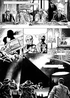 ROSWELL : Chapitre 1 page 8