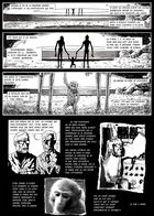 ROSWELL : Chapitre 1 page 10