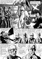 ROSWELL : Capítulo 1 página 11