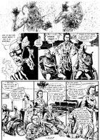 ROSWELL : Capítulo 1 página 12