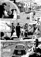 ROSWELL : Capítulo 1 página 3