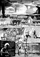 ROSWELL : Capítulo 1 página 4