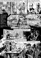 ROSWELL : Capítulo 1 página 5