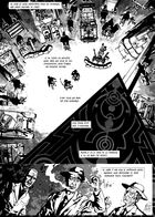 ROSWELL : Chapitre 1 page 9