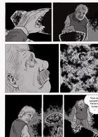 Dark Eagle : Chapitre 3 page 19