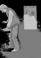 Dark Eagle : Chapitre 3 page 20