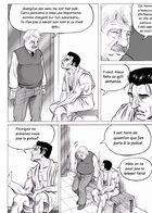 Dark Eagle : Chapitre 3 page 24